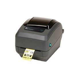 Thermal Transfer Printer | GK420 T