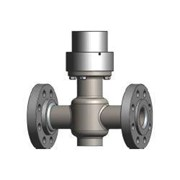LFC™ 2A Pressure Regulating Valve
