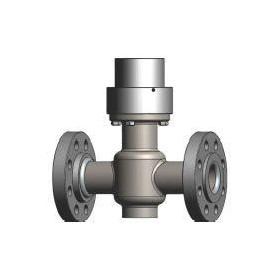 LFC 2A Pressure Regulating Valve