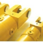 Industrial/AG Hydraulic Cylinders