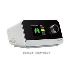 CPAP Machine - iBreeze Fixed Pressure Machine