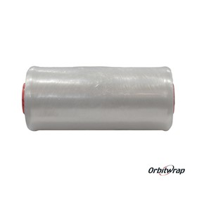 Orbitwrap Save Pre-stretched Machine Film - ORS-452500