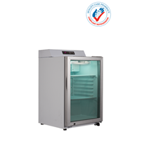 Veterinary Vaccine Fridge | Vet Safe 80