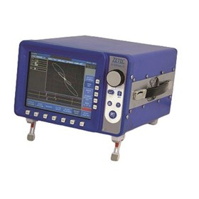 Eddy Current Instrument | InSite HT and InSite CT