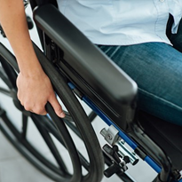 WA receives research funding to freeze high paralysis toll