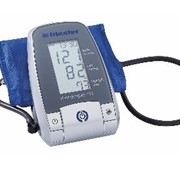 Digital & Ambulatory Blood Pressure Monitor