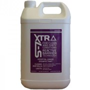 S-7XTRA 5L Concentrate Biocidal Disinfectant Cleaner