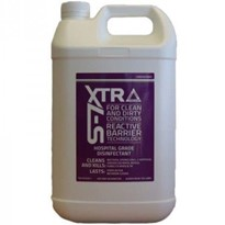S-7 XTRA 5L Concentrate Biocidal Disinfectant Cleaner