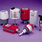 Edwards High vacuum equipment