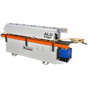 Milling Machine | ALU Edger