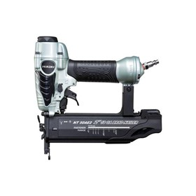 50mm C1 Series Brad Nailer