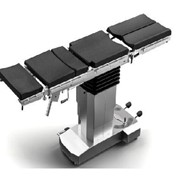Forme-M Surgical Table