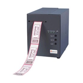 Thermal Transfer Ticket Printer | ST-3210