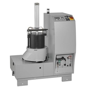 RobaPUR 35 MOD SpineCoat Adhesive Melting Machine