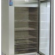 Atherton | Medical Drying Cabinets | MDC3