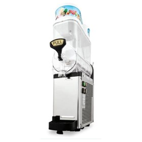 12L Slush Maker | SSM-180