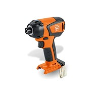 Cordless Impact Wrench/Driver Set | ASCD 12-150 W4