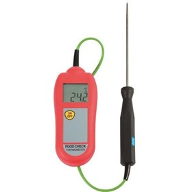 Catering Digital Thermometers