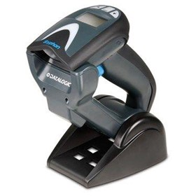 Hand Held Barcode Scanners | Gryphon GM4130