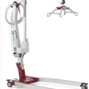 Molift Smart 150 Portable Patient Lifter