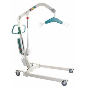 Bariatric Patient Lifter | Alto Lift MkII 200