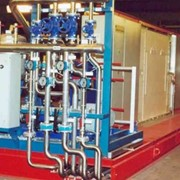 Inductotherm | Boost Heating Systems