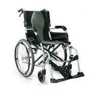 Manual Wheelchair | Ergo Lite2 SP MWC