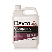 Surface Primer | ULTRAPRIME