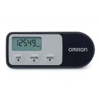 Walking Style Pedometer | HJ321 | Omron