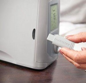 Fisher & Paykel Icon Smart USB