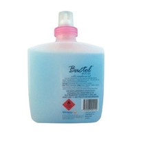 Bactol Alcohol Gel Antibacterial Hand Cleansing Hand Gel hygiene, 1L