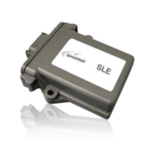 Speedshield SLE Speed Limiter