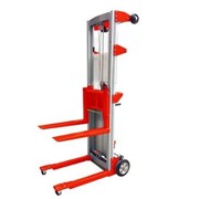 Winch Lifter- 3m Lift / 181kg Capacity