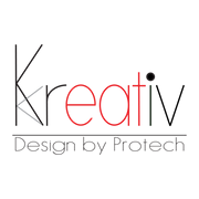 Interior Design | Kreativ Design by Protech