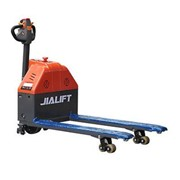 Electric Pallet Jack | SL15/685