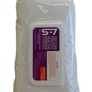 S-7 - 80 Disinfectant Cleaner Wipes