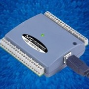 USB Data Acquisition Module | USB-1608FS Plus