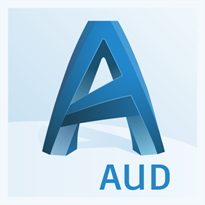 AutoCAD Utility Design Software