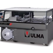 Ulma Automatic Side Seal Machines | SC 200
