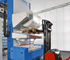 Packaging System | BEUMER Stretch Hood® A