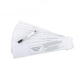 Cleaning Card Kit for ID Card Printers