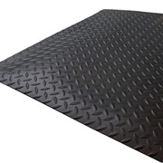 Anti-fatigue Safety Mats (Dry Area) | Diamond Foot
