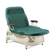 Bariatric Examination Couch