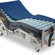 Alternating Pressure Care Mattresses - Deluxe