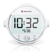 Medical Alarms | Bellman Visit Alarm Clock