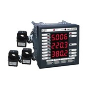 Energy Meters | CET PMC-D726M