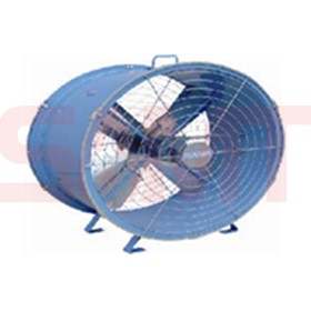 Air Fans - Stand - Axial - Bench - Wall Mount - Blower