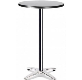 Bar Table | Innova