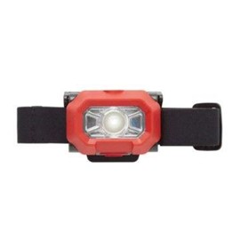 Intrinsically Safe Headlamp HL-200 EX