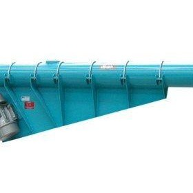 iDDT Tubular Feeders